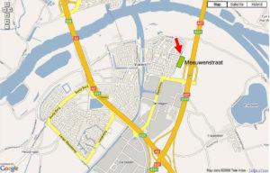 route_meeuw_pp_w